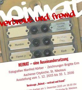Einladung Heimatals PDF-Datei