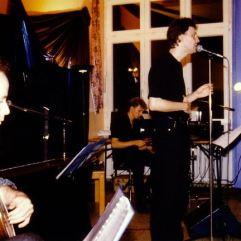 Stefan Tobias ich 1998