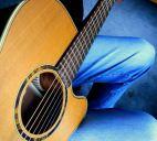 akustische Version
